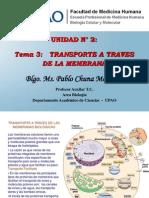 13. Transporte