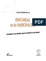 EDUCAR_se_ en la PARTICIPACIÓN.pdf