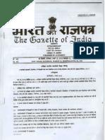 Gazette e Diplomas Xth Pay