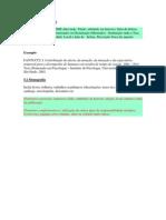 COMO FAZER Referencias.docx