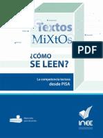 textosmixtos1.pdf