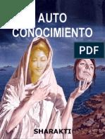 Autoconocimiento 1ª Edicion (3)