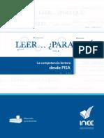 leer1.pdf
