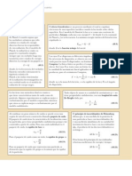 Unidad 03 - Cap. 40 - Introducción a la Física Cuántica (Resumen)