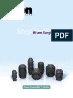 Bicon Surgical PDF