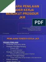 Penilaian Tender02_inhouse
