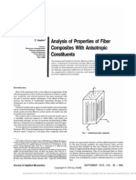 BOUNDS-Analysis of Properties of Fiber Composites With Anisotropic Constituents.pdf