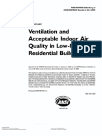ASHRAE 62.2 Ventilation and Acceptable Indoor Air Qualit (2)