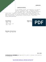 Analysis of Sulfuric Acid