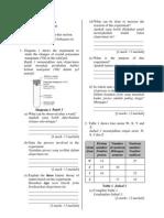 kimia ppt kertas 2