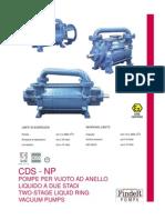 Full Cds Catalogue