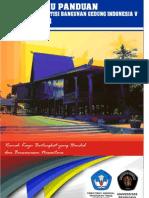 Panduan-KBGI-2013