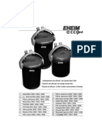 EHEIM eccoPro 130-200-300 manual.pdf