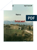 Participio1.pdf