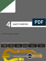 4_GastoTuristico