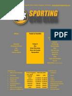 Pre-venta reverso Sporting.pdf