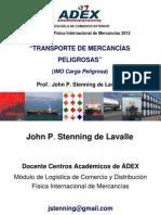 presentacion_imo.pdf