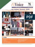 4th YI Voice .pdf