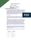 ESPECIFICACIONES DE LA TRAMPA DE GRASAS.pdf