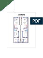GRAN COLOMBIA POR 2 APTOS. PRIMER PISObak-Model.pdf