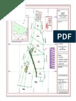 LOTEO rectificado TERMINADO ENTREGAR-Presentación1.pdf