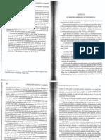 EL PROCESO ORDINARIO DE PERTENENCIA.pdfAA.pdf