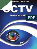 965 Handbook