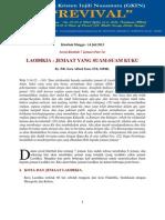 LAODIKIA (Part 1).pdf