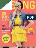 Magazine Low Res