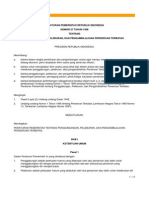 PP_NO_27_1998.PDF