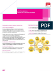 Symantec Endpoint Protection im Überblick