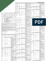 page12.pdf