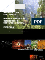 11 - Ramirez - Arquitectura Bioclimatica (1)