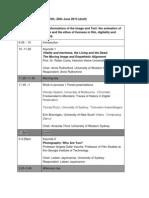 Rts.symposiumDraftShedule15jul