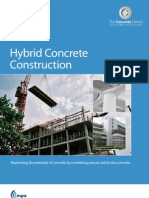 Hybrid Concrete Construction.pdf