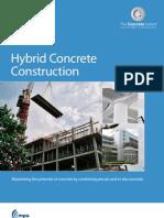 Hybrid Concrete Construction.pdf