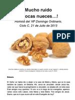 Mucho ruido  y pocas nueces…!.pdf