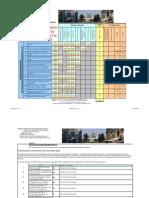 KPC_AAS_IndustrialProcessInstr_Report_6-14-07.xls
