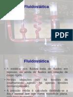 fluidostática.pdf