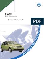 201-El  Lupo
