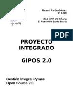 Documentacion_GIPOS