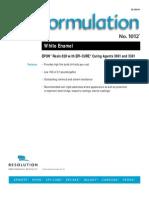 SC1929.PDF
