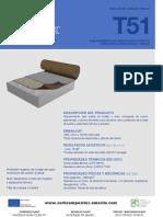 T51_espanhol Linol-Vinilo-Subpavim..pdf