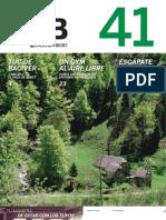 baqueira_revista_estiu-41.pdf