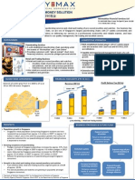 Money Factsheet (Final^12Jul13)