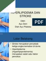 stroke.pptx