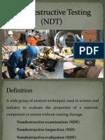 nondestructivetestingndt-121101045410-phpapp02 (1)