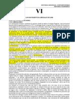 HISTORIA MODERNA - FERNANDEZ (Cap 6).doc