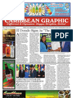 Caribbean Graphic july 10 2013