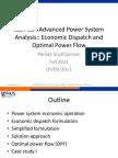 optimal power flow.pdf
